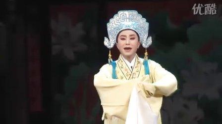 越剧方玉娘祭塔曲谱