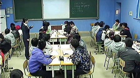 英語_高中