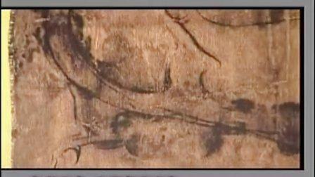 中国传世经典名画 22
