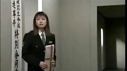 专辑:假面骑士古加