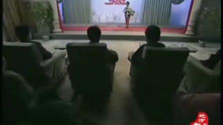 评剧《新凤霞》(一)新天鸣凤
