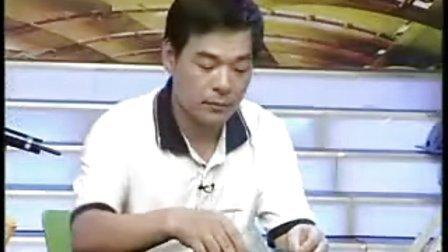 千王反赌赌术视频-播单-优酷视频飞通话揭密信图片