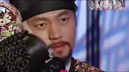 《李算》73集算松淵MV(以前回憶)