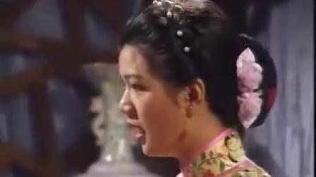 九命奇冤梁天来 第3集