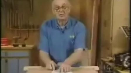 木工雕刻機視頻5-木工房網提供