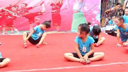 小天鹅舞蹈工作室的频道-优酷视频