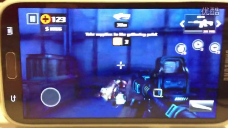 死亡扳机2免验证离线版_死亡扳机2免验证离线版_死亡扳机2安卓版