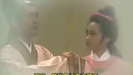 薛丁山征西 09a