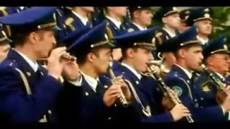 苏联 俄罗斯 国歌