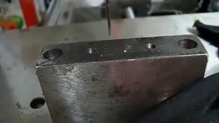 type a901电钻接线图