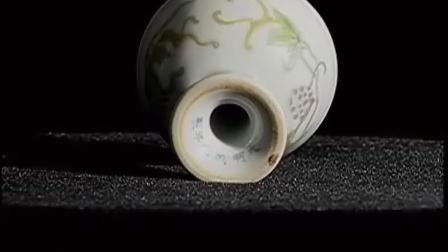 中国出土文物 06 (8)