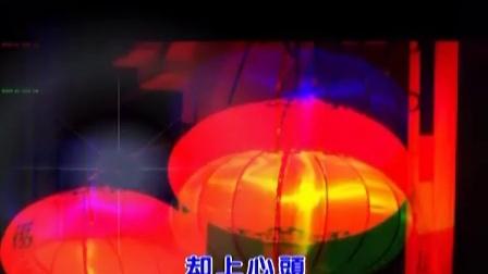 【越苏越】虐恋12金曲手术视频都是越苏输卵管通精选听歌再图片