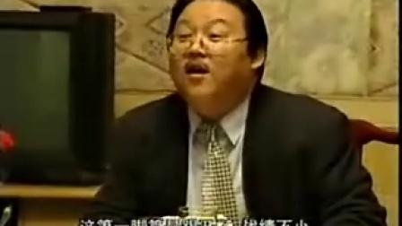 电视连续剧《来来往往》(6)许晴、濮存昕、吕丽萍