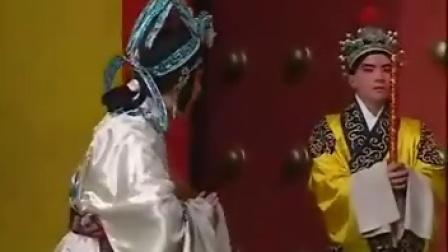 谢瑶环(一) 李胜素