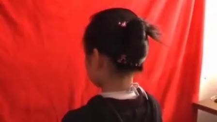 盘发- 专辑 - 优酷视频