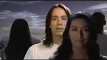 历届奥运会主题歌(1984-2004) - 播单 - 优酷视