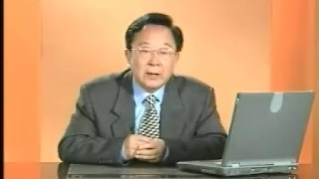 普通话[1]