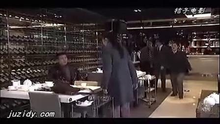 全家福电视剧20