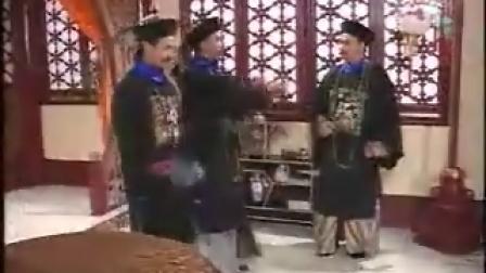 九命奇冤梁天来 第19集
