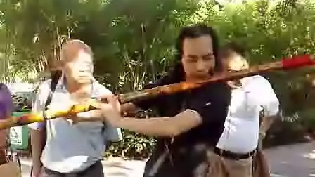 求 一剪梅 的笛子独奏乐谱