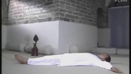 纯粹瑜伽基础课程107