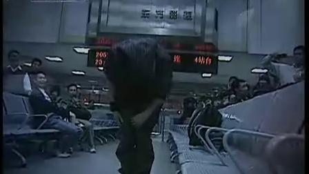 2020年辽宁省街舞 街舞视频
