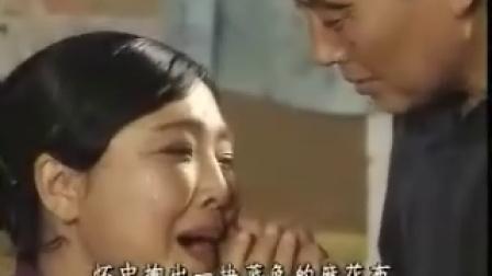 二人转·拉场戏【胡兰接母】(共