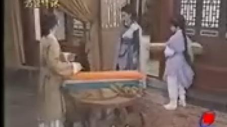 君臣情深之王伯东02