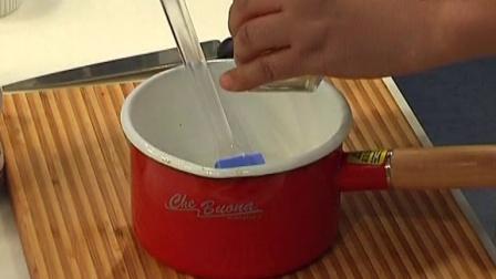 牛奶布丁的做法