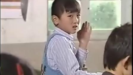 专辑:水浒少年