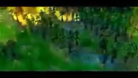 DOTA 电影 王权之战 1 Uprising of Evil