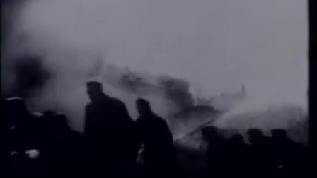 世界大战100年 第一部 1418个日日夜夜 18
