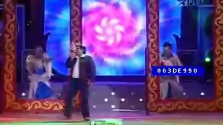 印度歌手Kunal Ganjawala  : �F�鲅堇[