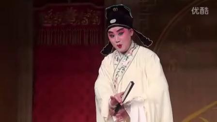 康晓虎-昆曲牡丹亭.拾画