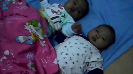视频-祺祺爸祺祺妈和祺祺的幸福生活的频道-优酷视频