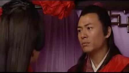 巾帼英雄穆桂英09
