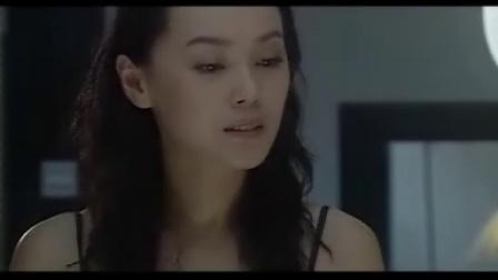 突然心动[全集]