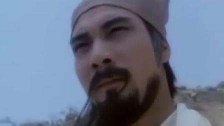新仙鹤神针[国语][经典武侠][谍儿]