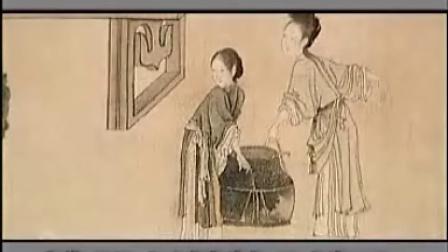 中国传世经典名画 31