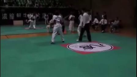 中小学跆拳道v视频-播单-优酷视频动态桌面视频图片