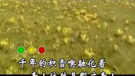 藏族男歌手 - 专辑 - 优酷视频