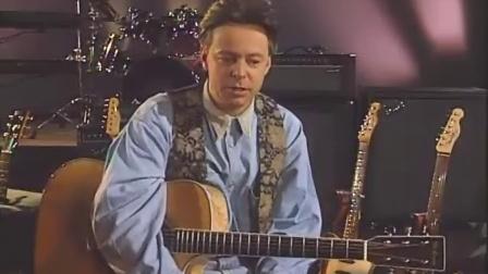 tommyemmanuelgtp_tommy  emmanuel  guitar