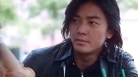 【1998】古惑仔06胜者为王2(粤语中字)图片