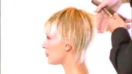 托尼盖短发 - 专辑 - 优酷视频