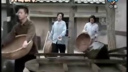 [韩剧][六個孩子]12[国语中字]