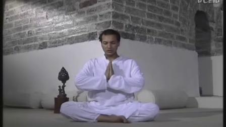 纯粹瑜伽基础课程101