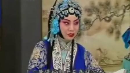 专辑:京剧-李维康