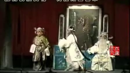 评剧【杨八姐游春】舞台艺术片