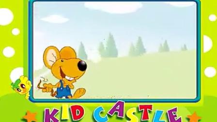 ppt 背景 背景图片 边框 动漫 卡通 漫画 模板 设计 头像 相框 448