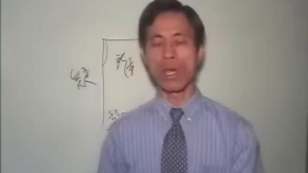 完整阳宅师资课程(大汉易经函授学校)19